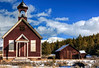 Leadville Church 4_b