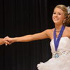 0130 winterfest pageant 1