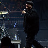 Winterjam Tour 2011