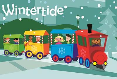 Wintertide 2016