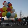 004 Sat Launch