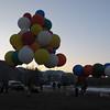 002 Sat Launch