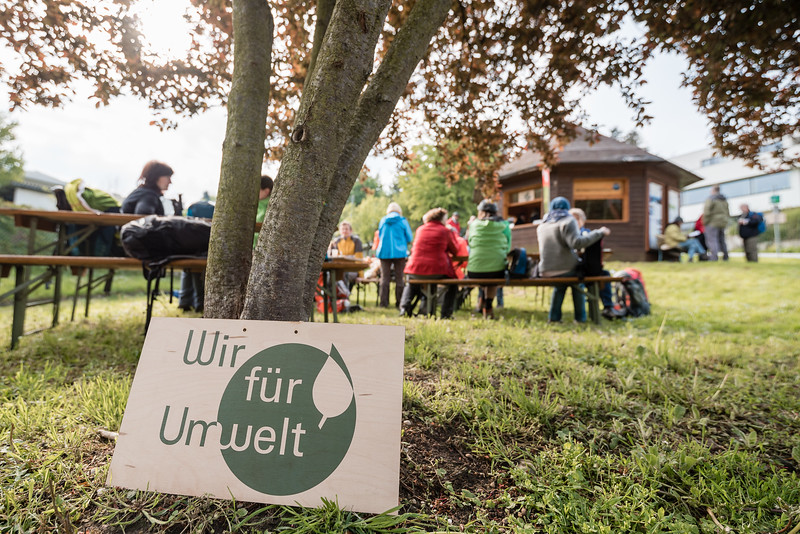 Charity-Walk-Familie-Tag-1-1