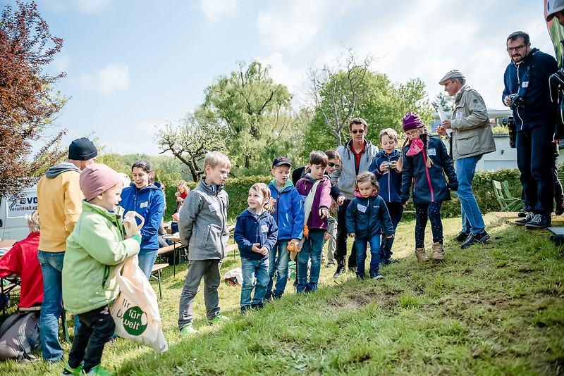Charity-Walk-Familie-Tag-1-14