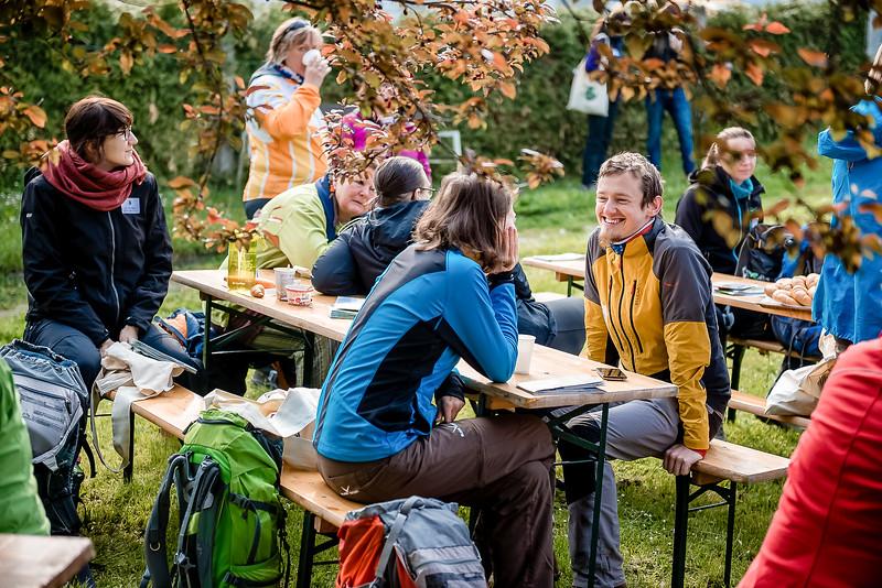 Charity-Walk-Langstrecke-Tag-1-11