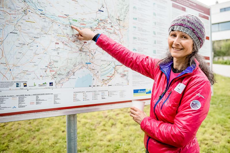 Charity-Walk-Langstrecke-Tag-1-10