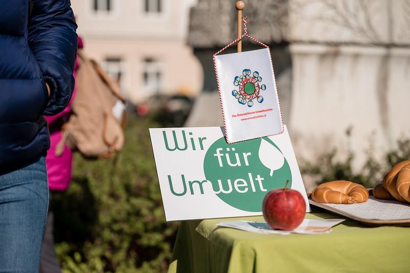 Charity-Walk-Langstrecke-Tag-2-1