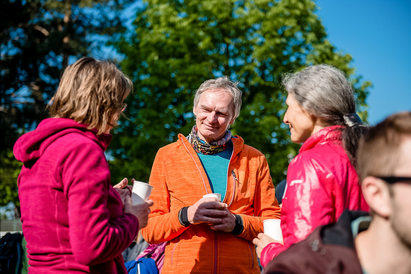 Charity-Walk-Langstrecke-Tag-2-5