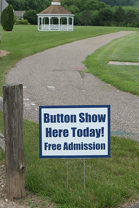 And the Button Show is FREE.