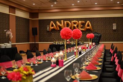 Andrea-2