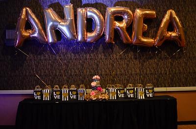 Andrea-9