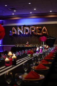 Andrea-21