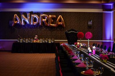 Andrea-19