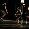 GindhartPhoto_0599