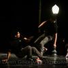 GindhartPhoto_0601