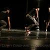 GindhartPhoto_0598