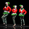 Christmas Wishes Dance: Grinch Wish : Christmas Wishes 2014 Dance Recital - December 13 and 14, 2014; all three performances. For classes and information - http://www.wishesdance.com/