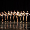 Christmas Wishes Dance: Rockettes Wish : Christmas Wishes 2014 Dance Recital - December 13 and 14, 2014; all three performances. For classes and information - http://www.wishesdance.com/
