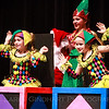 Christmas Wishes Dance: Toy Shop : Christmas Wishes 2014 Dance Recital - December 13 and 14, 2014; all three performances. For classes and information - http://www.wishesdance.com/