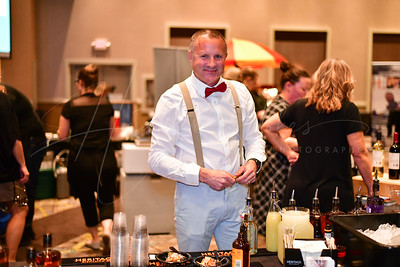 © Heather Stokes Photography - Wishing Star Foundation - Taste Spokane - Feb 28, 2020 - 15