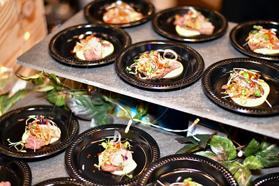 © Heather Stokes Photography - Wishing Star Foundation - Taste Spokane - Feb 28, 2020 - 23