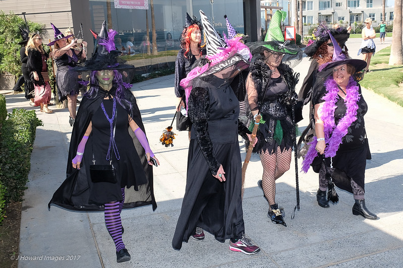 Witches Tea Oct 2017 lo res-9005
