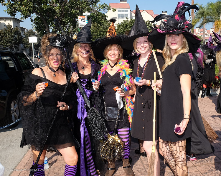 Witches Tea Oct 2017 lo res-8900