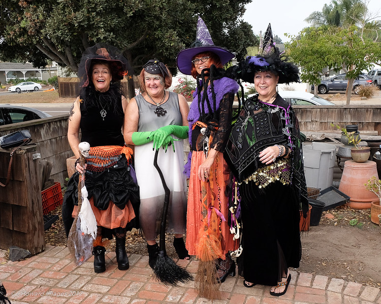 Witches Tea Oct 2017 lo res-8885