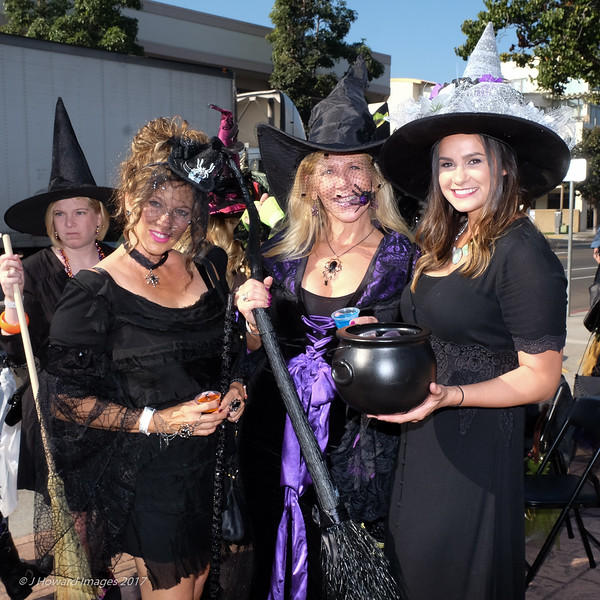 Witches Tea Oct 2017 lo res-8903