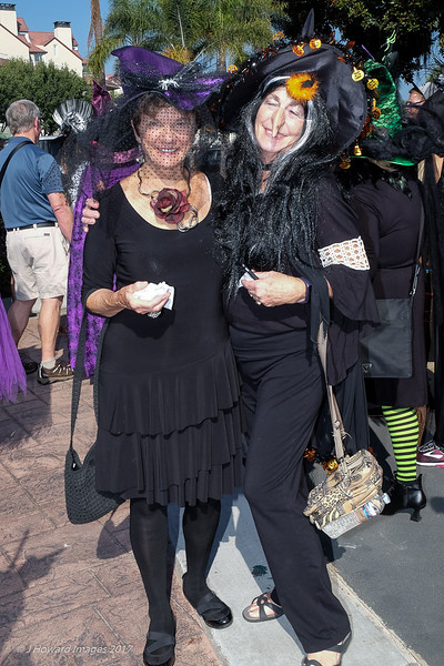 Witches Tea Oct 2017 lo res-8926