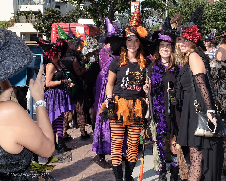Witches Tea Oct 2017 lo res-8925