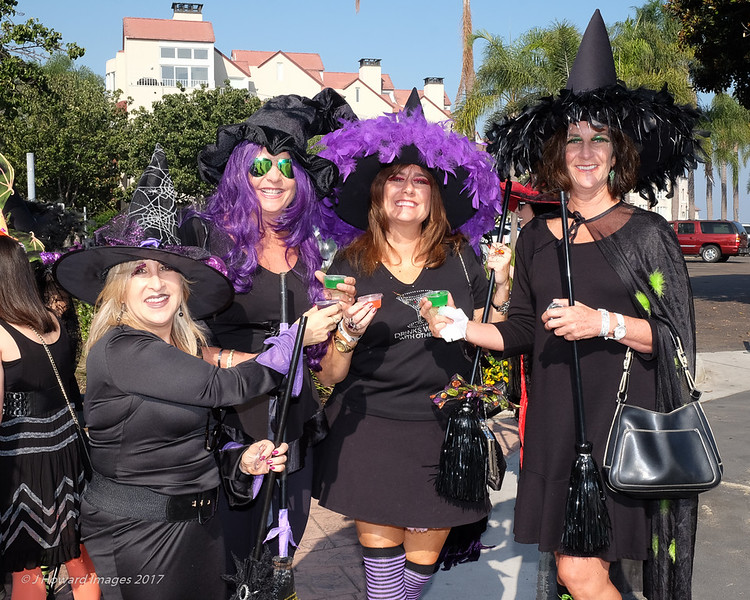 Witches Tea Oct 2017 lo res-8899