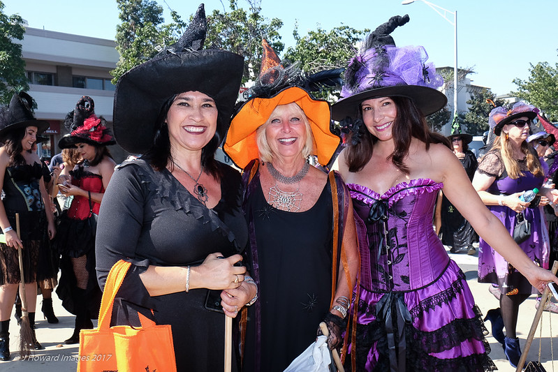 Witches Tea Oct 2017 lo res-8985