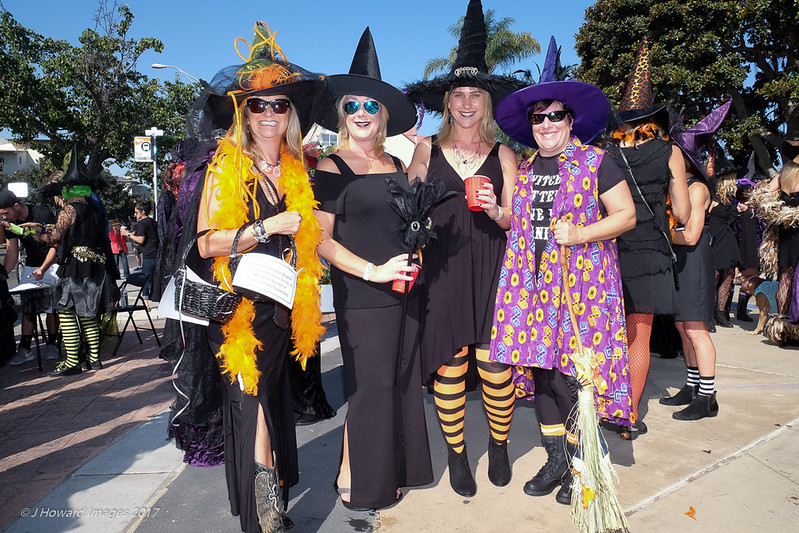 Witches Tea Oct 2017 lo res-8942