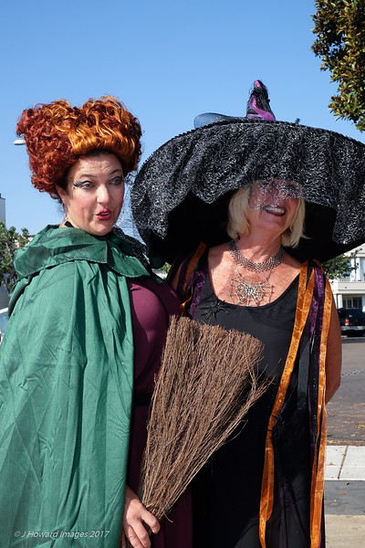 Witches Tea Oct 2017 lo res-8909