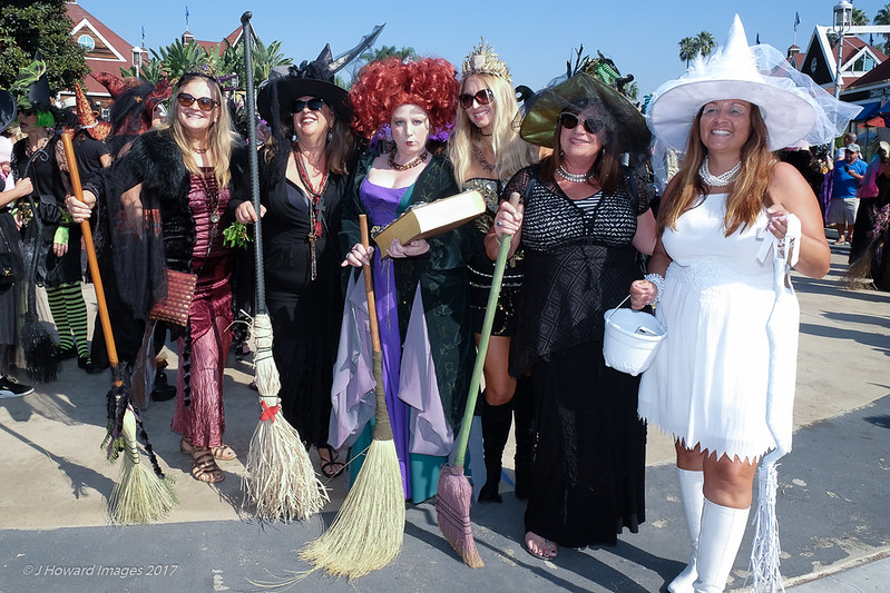 Witches Tea Oct 2017 lo res-8982