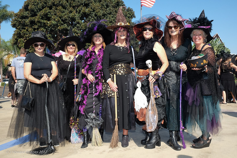 Witches Tea Oct 2017 lo res-8933