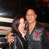 Carmine & Beatufil Dina