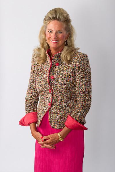 Marnie Taylor