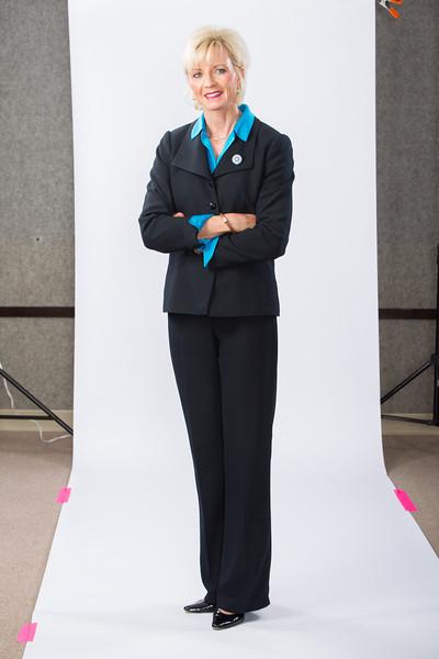 Janet Baressi