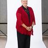 Donna Morris
