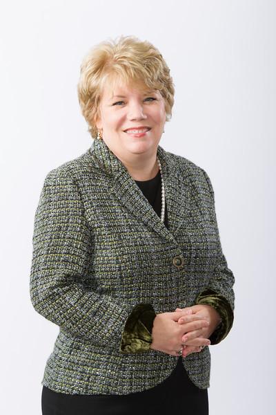 Beth Kerr