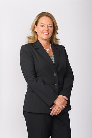 Ann Cain