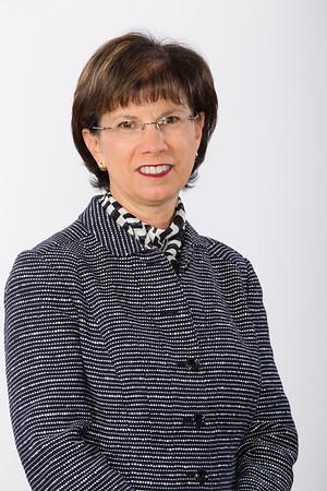 Karen Rieger