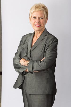 Janet Barrissi