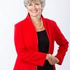 Betsy Guthrie Brunsteter