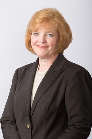Debbie Blanke