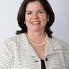 Elizabeth Tyrrell