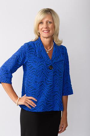 Jodi Cline