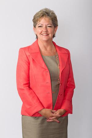 Kathy Potts